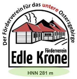 FV Edle Krone e.V.